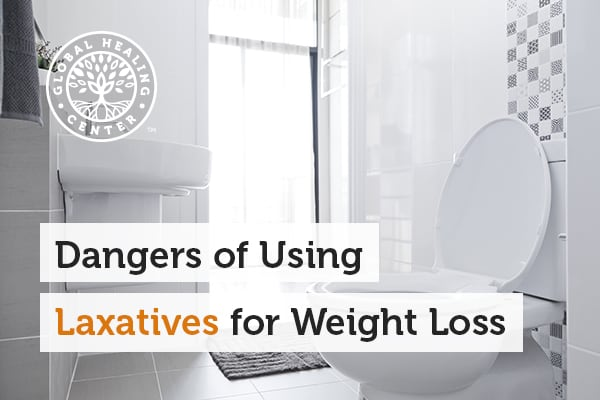 laxatives-for-weight-loss
