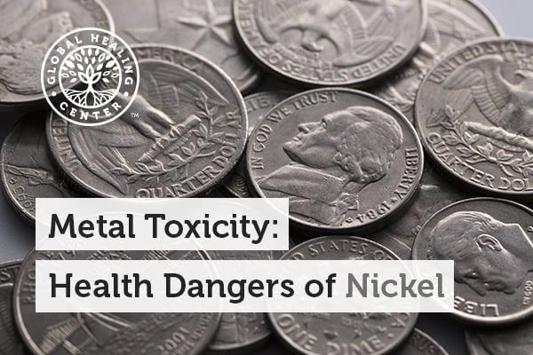 metal-toxicity-nickel