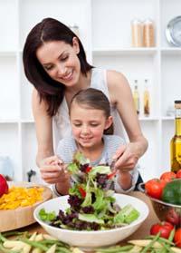 mothers_vitamin_b