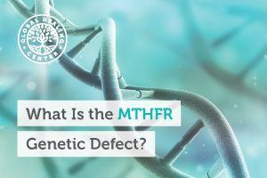 MTHFR-blog-300x200