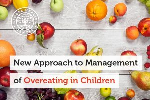 overeating-in-children-blog-300x200