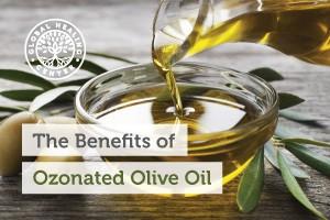 ozonated-olive-oil-blog-300x200