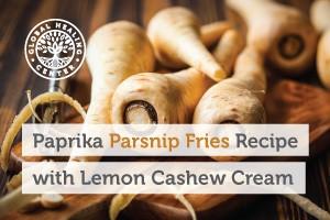 Parsnip-fries-blog-300x200