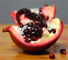 pomegranates_01