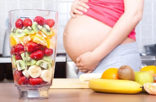 probiotics-pregnancy