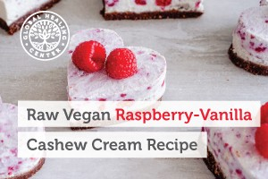 raspberry-vanilla-cashew-cream-recipe-300x200