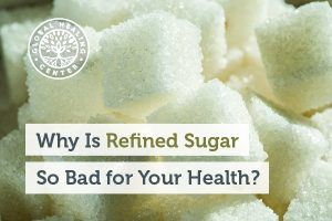 refined-sugar-blog-300x200