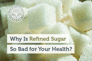 refined-sugar-blog-300x200