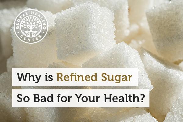 refined-sugar-blog