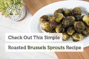 roasted-brussels-sprouts-blog-300x200.jpg
