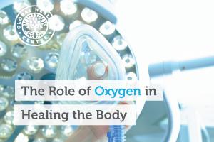 roleofoxygenblog
