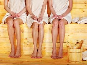 sauna-small
