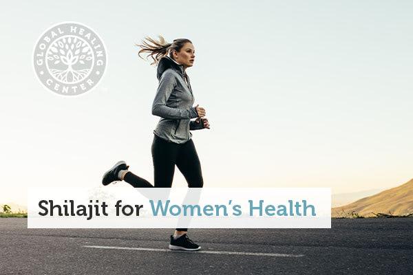 shilajit-womens-health