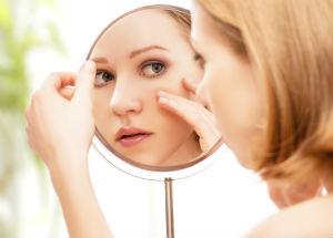 skin-mirror