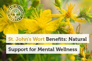 st-johns-wort-benefits-blog-300x200