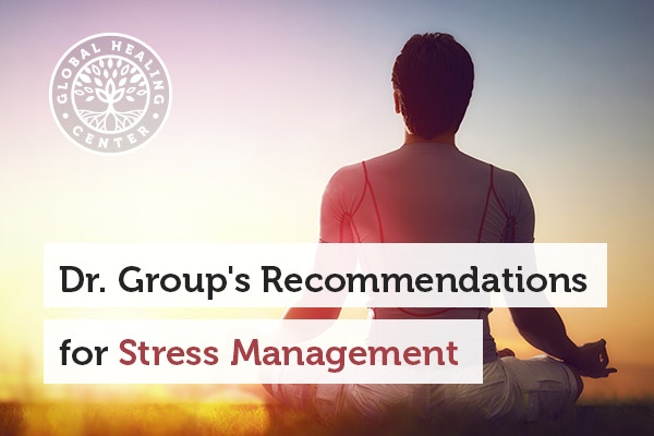 stress-management-blog
