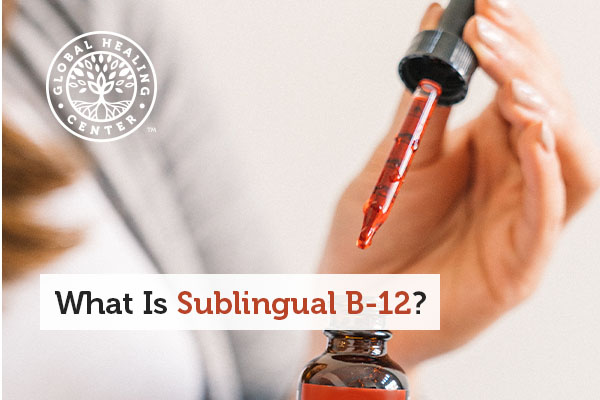 sublingual-b12