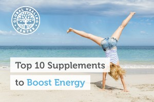 top-10-supplements-to-boost-energy-blog-300x200