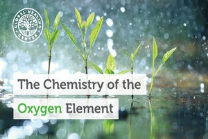 understanding-the-chemistry-of-the-oxygen-element-blog-1-300x200