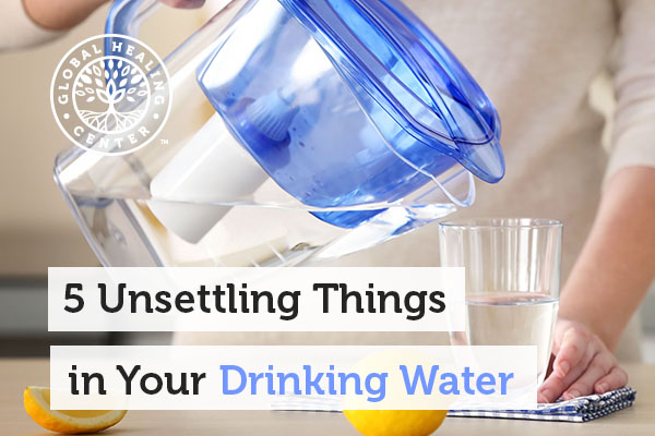 unsettling-drinking-water