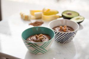 vegan-chocolate-pudding-blog2-300x200