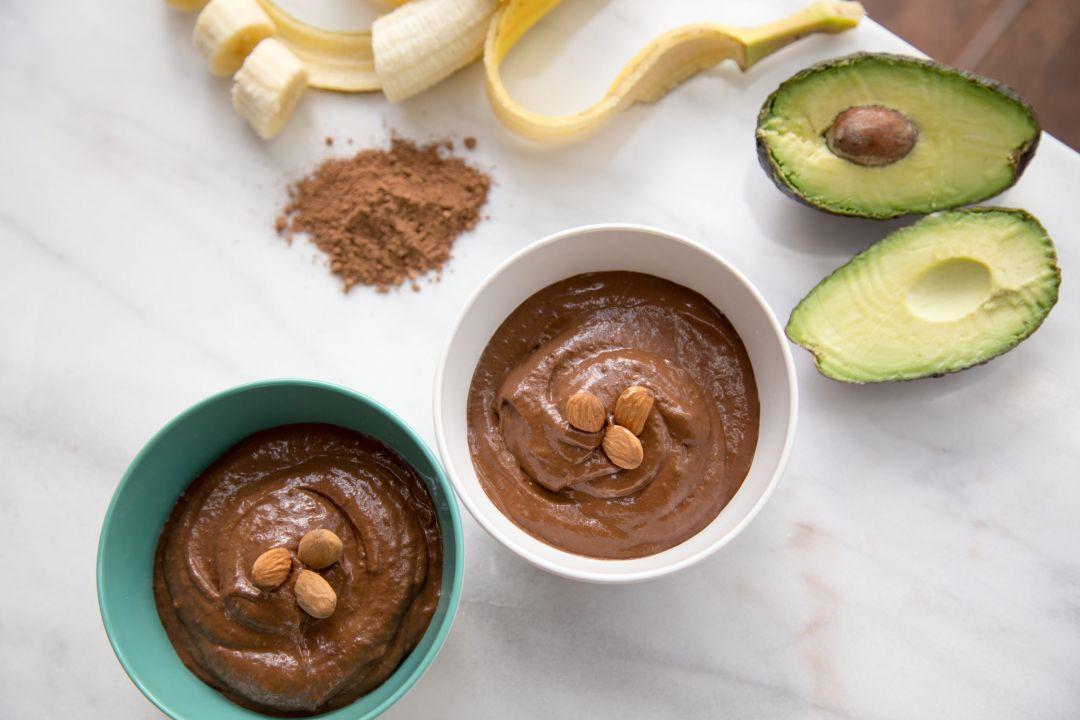 vegan-chocolate-pudding-blog3