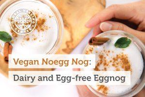 vegan-eggnog-blog-300x200