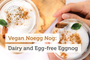 vegan-eggnog-blog-300x200
