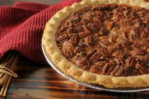 vegan-pecan-pie-recipe