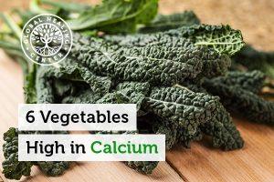 vegetables-high-in-calcium-300x200
