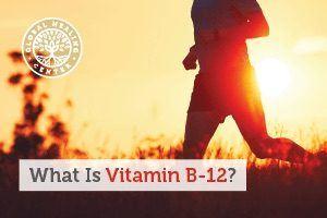 vitamin-b-12-blog-1-300x200
