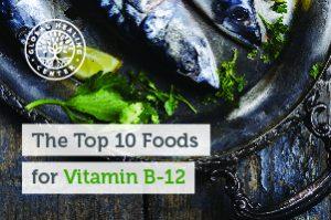 vitamin-b-12-blog-300x199