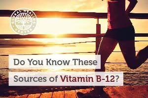 vitamin-b-12-blog-300x200