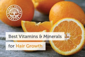 vitamins-for-hair-growth-blog-300x200
