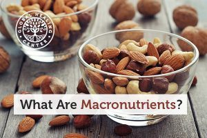 what-are-macronutrients-blog--300x200