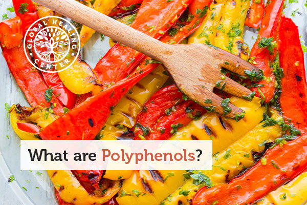 what-are-polyphenols