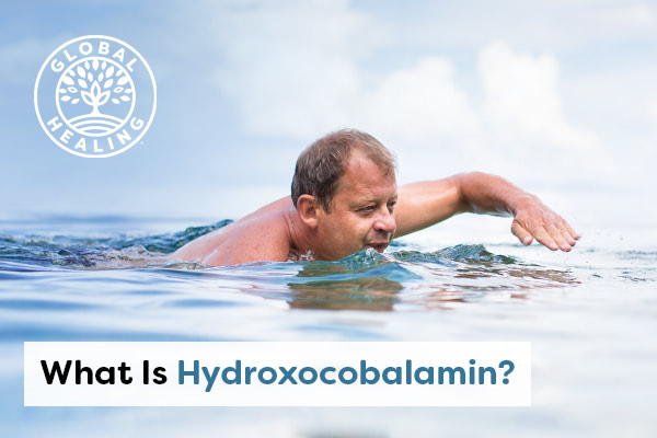 what-is-hydroxocobalamin