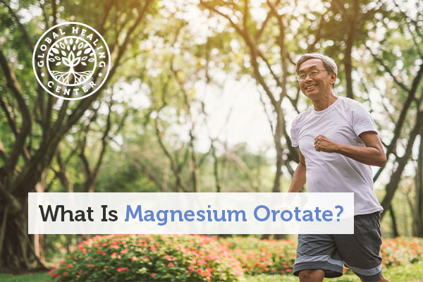 what-is-magnesium-orotate