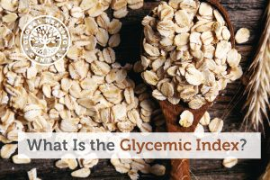what-is-the-glycemic-index-blog-300x200