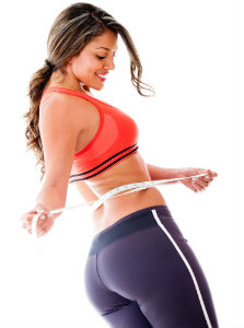 woman-weight-loss-exercise