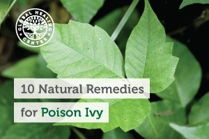 10-natural-remedies-for-poison-ivy-blog-300x200