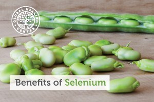 7-selenium-benefits-300x200