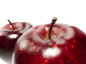 apples-with-quercetin-small