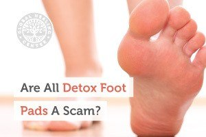 Are-all-detox-foot-pads-a-scam-Blog-300x200