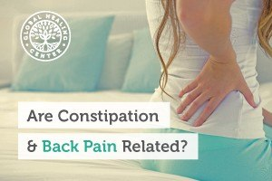 are-constipation-and-back-pain-related-300x200