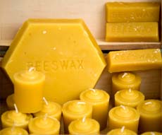 beeswax_candles