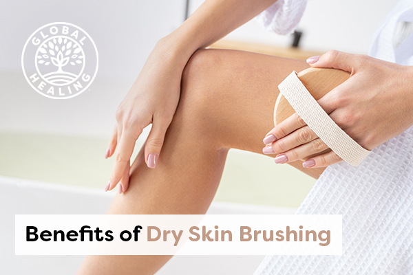 benefits-of-dry-skin-brushing