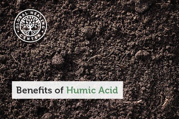 benefits-of-humic-acid