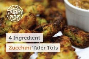 Blog_Zucchini-Tater-Tots_blog-300x200