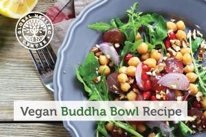 Buddha-bowl-blog-300x200
